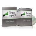 Binary Impact Full Course with Teach Your Visuall Access 2007